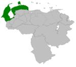 Estado Falcón - Zulia 1881 - 1890.PNG