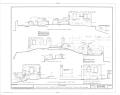 Estate Reef Bay, Service Buildings, Reef Bay, St. John, VI HABS VI,2-REBA,1-B- (sheet 3 of 4).png