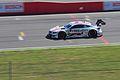 Esteban Ocon 2016 DTM.jpg