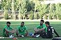 Esteghlal FC in training, 1 October 2019 - 27.jpg