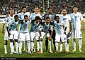 Esteghlal FC vs Al-Hilal FC, 9 April 2013 - 02.jpg