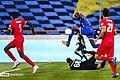 Esteghlal FC vs Foolad FC, 6 March 2021 - 61.jpg