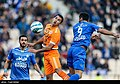 Esteghlal FC vs Saipa FC, 8 March 2017 - 17.jpg