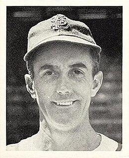 Estel Crabtree American baseball player and coach