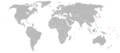 Estonia South Korea Locator.png