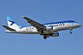 Estonian Air, ES-AEA, Embraer ERJ-170LR (16455845152).jpg
