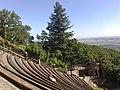 Estrāde Harca kalnos pie Raganu deju plača - panoramio.jpg