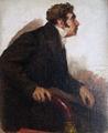 Estudo de figuras humanas para a tela Cortes Constituintes de 1821 (Tomé Rodrigues Sobral) - Veloso Salgado, 1920.png