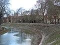 Esztergom - 2014.03.19 (16).JPG