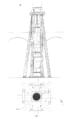 Etai.pilier.cylindrique.2.png