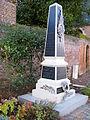 Etelfay (Somme) France (6).JPG