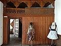 Ethnographic Museum of Gjirokaster 18.jpg