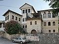 Ethnographic Museum of Gjirokaster 31.jpg
