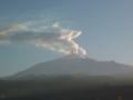 Etna, tre pennacchi.png