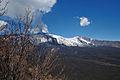 Etna April 2011 Eruption - Creative Commons by gnuckx (5607595324).jpg