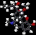 Etorphine-3D.png