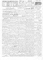 Ettelaat13080306.pdf