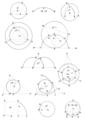 Euclides Danicus, drawings book 1 part 3.png