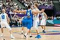 EuroBasket 2017 Finland vs Iceland 57.jpg
