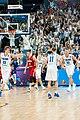 EuroBasket 2017 Finland vs Poland 56.jpg