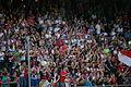 Euro League Qualifikation gegen FC Vilniaus Žalgiris- 08.JPG