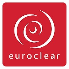Euroclear-logo-RED.jpg