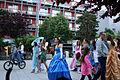 Europe Day - Prishtina (2).JPG