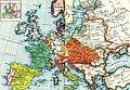 Europe in 1740.jpg
