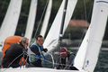 European Champions Soling 2021.png
