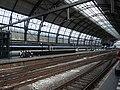 Eurostar in Amsterdam in july 2020 3.jpg
