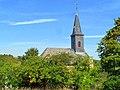 Ev. Kirche in Daubach - panoramio.jpg