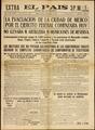 Evacuación de la Ciudad de México.tif