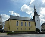 Evangelische Kirche (Drabenderhöhe) (01).jpg