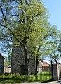 Evangelische Kirche in Bahrendorf.jpg