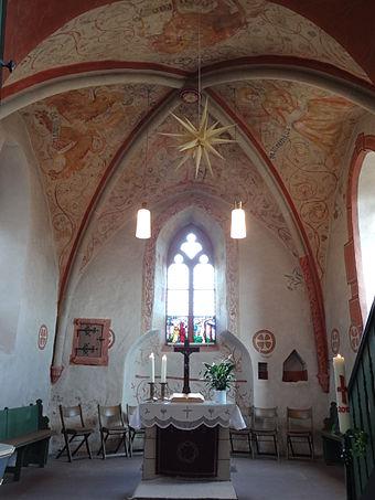 Ober Widdersheim