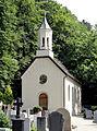 Evangelischer Friedhof Kempten (16).jpg