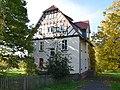 Evangelisches Pfarramt Cappel (Marburg) 01.jpg