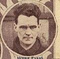Evans, Herbie.jpg