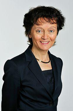 Eveline Widmer-Schlumpf, 2010.jpg