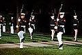 Evening Parade at Marine Barracks Washington 140502-M-WF675-198.jpg