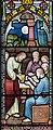 Evesham All Saints' church, window detail (38401901592).jpg