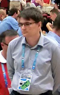 EvgenyTomashevsky12.jpg