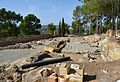 Excavació arqueològica al castell de Sogorb.JPG