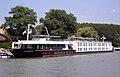 Excellence (ship, 2006) 001 variante.jpg