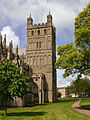 ExeterCathedral-8.jpg
