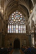 Exeter Cathedral (St. Peter) (15195786160).jpg