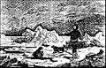 Expedíció1872-2.jpg