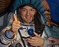 Expedition 45 Soyuz TMA-17M Landing (24477928311).jpg