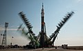 Expedition 53 Soyuz Rollout (NHQ201709100035).jpg
