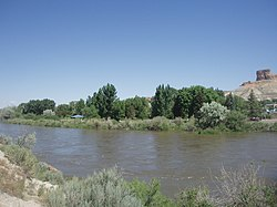 Expedition Island Green River Wyoming.jpeg